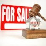 auction-sales-property image