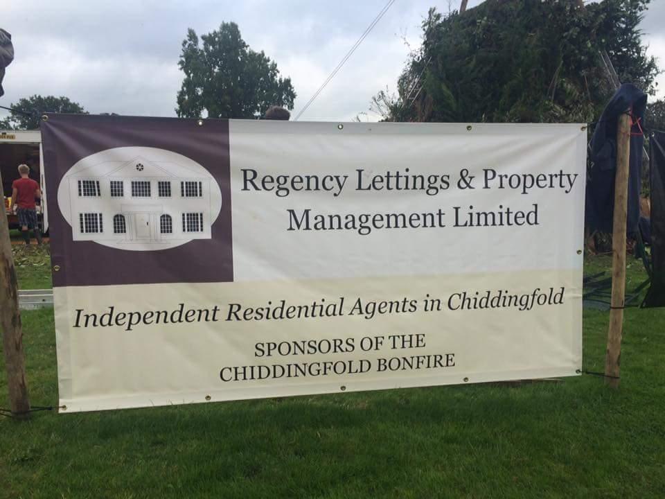 regency-lettings-sponsor-banner