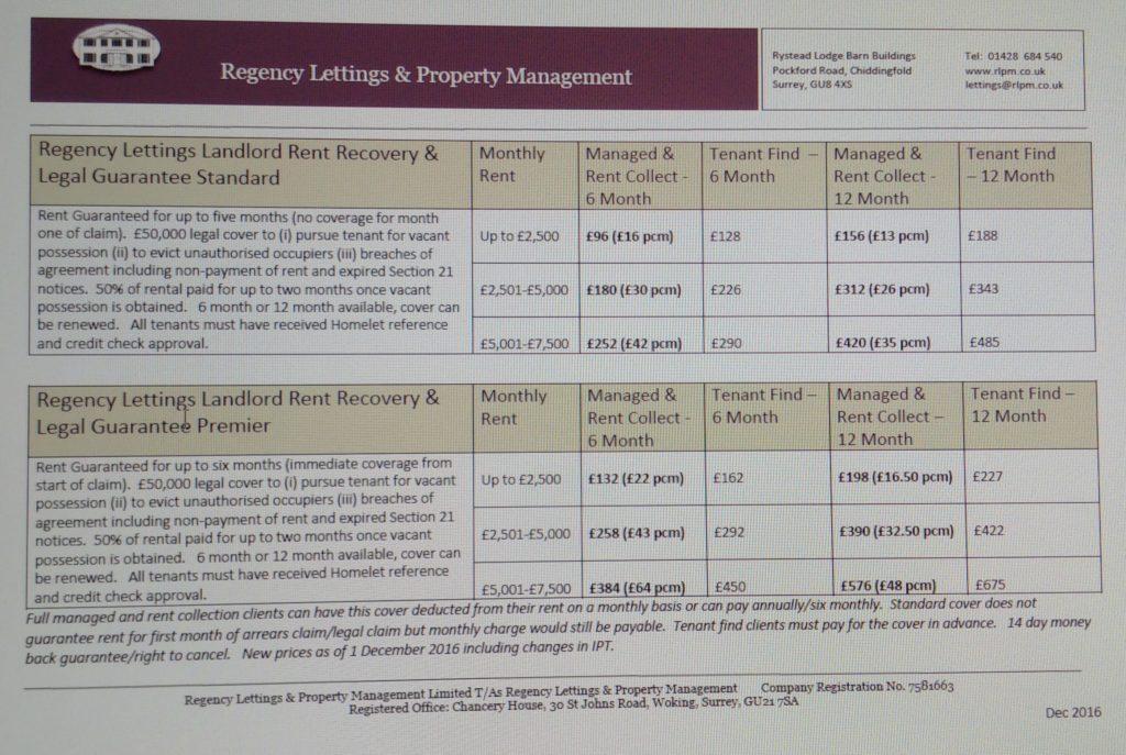 landlords-rrp-photo