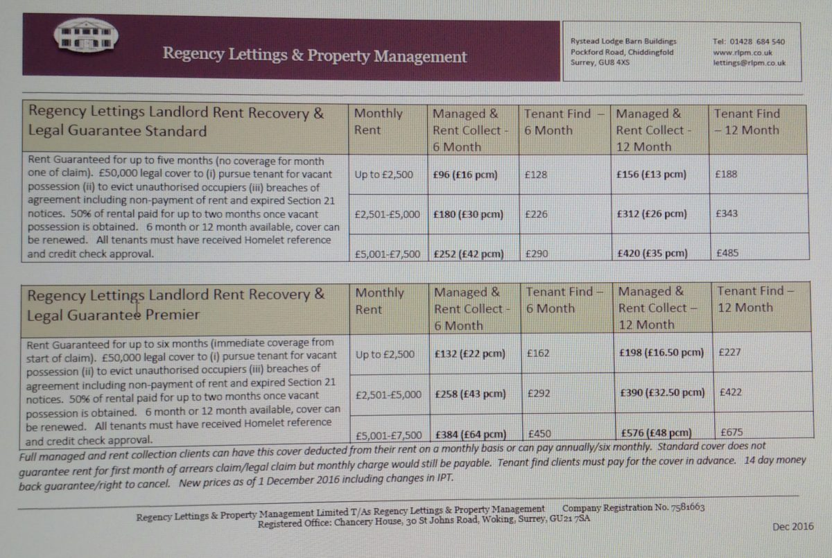 landlords-rrp-photo